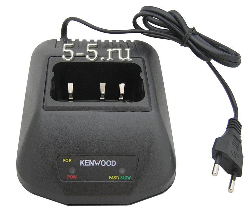 KSC-16 - Зарядное устройство