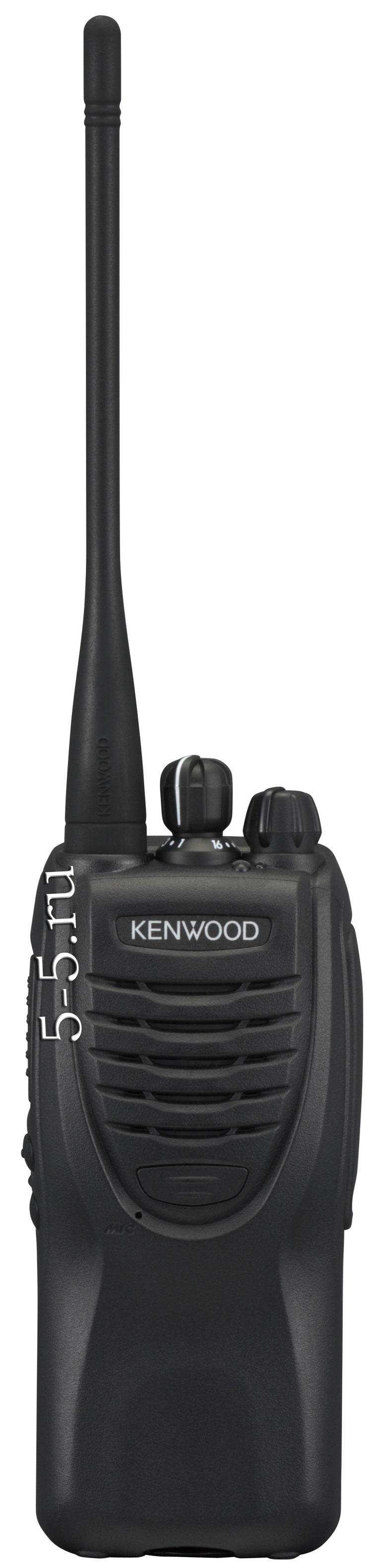 рация kenwood tk-3107 инструкция по применению