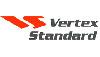 все рации Vertex Standart