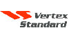 ��� ����� Vertex Standart