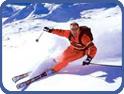 рации для горных лыж и активного отдыха